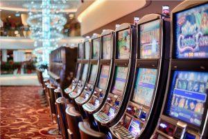 Casino Spellen Overzicht