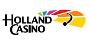 Man bezoekt Holland Casino na werk en wint 1,7 miljoen