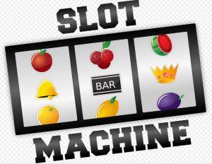 Ook casinobaas krijgt miljoenenbedrag uitgekeerd