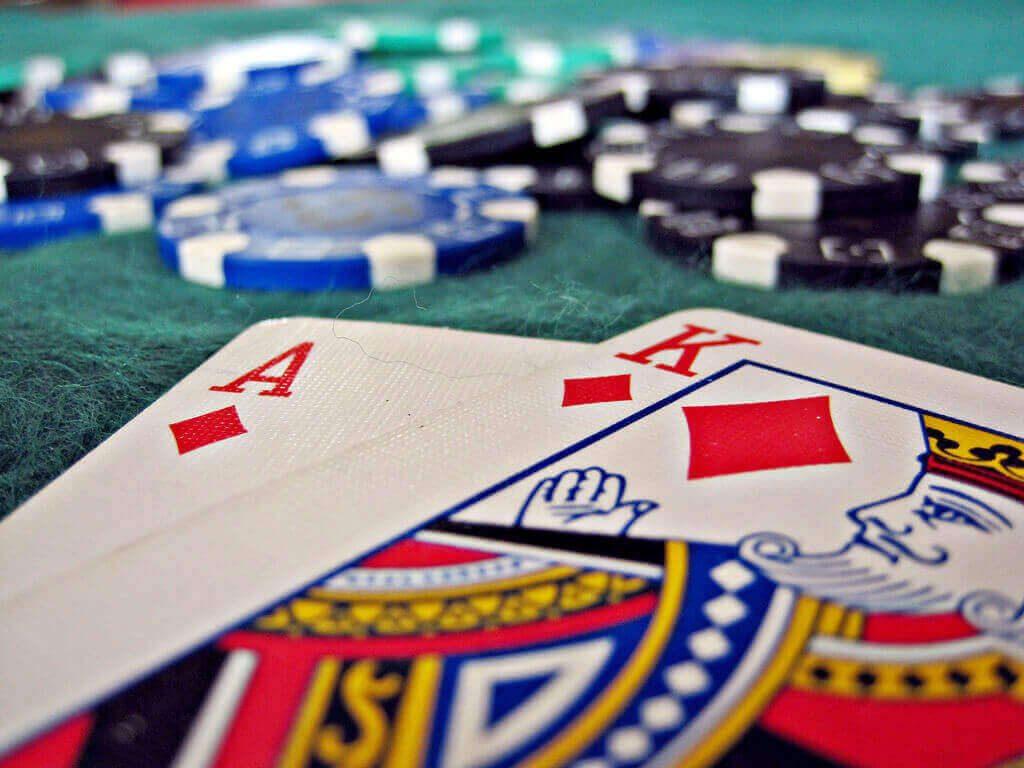 Waar een online casino beginnen? In deze landen is het mogelijk